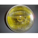 Headlight H1 Iode SEV MARCHAL 61263903