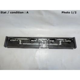 Right taillight bulb holder SEIMA 29792201