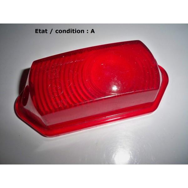 cabochon feu rouge auteroche 242r r troptic 39 auto. Black Bedroom Furniture Sets. Home Design Ideas