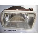 Right headlight H4 IodeFARBA 10338B