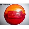 Taillight SEV MARCHAL