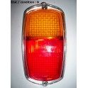 Taillight SIGNAL VISION 0165
