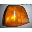 Left indicator BMW 1393277