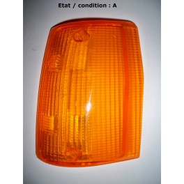 Left front light indicator ALTISSIMO 16819