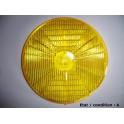 Fog light SEV MARCHAL Starlux Iode 720