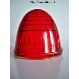 cabochon feu rouge obus seima verre r troptic 39 auto. Black Bedroom Furniture Sets. Home Design Ideas