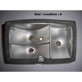 Right taillight bulbholder SEIMA 646D