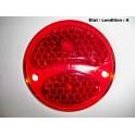 Right taillight HELLA 11540896 (K23307)