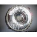 Headlight European Code SEV MARCHAL 61233103