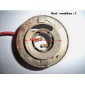 Porte-lampe Code Standard CIBIE 9-00-119