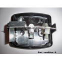 Taillight lampholder HELLA 53257