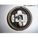 Indicator or taillight bulbholder SEIMA (1 function)