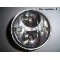 Taillight lampholder SEIMA 607