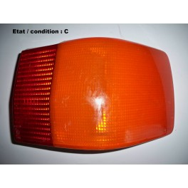 Right taillight DJ AUTO TAD121