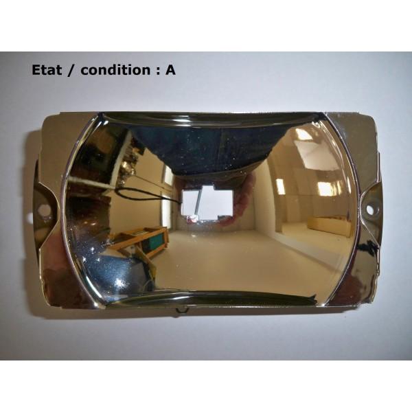Reflector For Spotlight Or Foglight Headlight Quot Iode 35