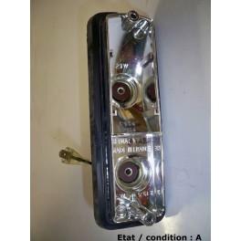 Indicator front light lampholder SEIMA 10420