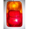 Taillight lens CATALUX BO