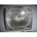 """Foglight headlight """"Halogen"""" BOSCH 1305320951"""