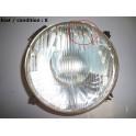 Headlight SIEM 4677