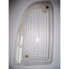 Right front light indicator CIBIE 6076D
