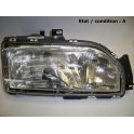 Right headlight FORD BROWN H