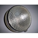 Foglight headlight SEV MARCHAL Fantastic Major 620