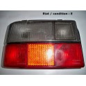 Left taillight CARELLO 17167