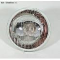 Headlight Iode H4 CIBIE 3670048