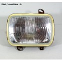 Headlight H4 Iode CIBIE