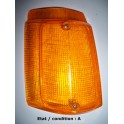 Right front light indicator SEIMA 10540D