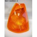 Right front light indicator FRANKANI 1201155