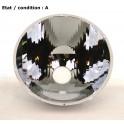 Headlight reflector SEV MARCHAL 101656