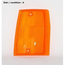 Left front light indicator lens LEART 10.065.022