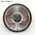 Headlight European Code CARELLO 07.620.816
