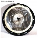"Headlight ""Virage"" SEV MARCHAL 900 (61270603)"