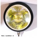 Complet spotlight Iode Super Oscar CIBIE 8801001