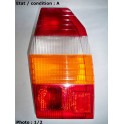 Left taillight SEIMA 20840