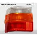 Left taillight YORKA 98290045