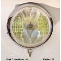 Complet fog headlight Super Oscar CIBIE 8801003