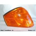 Right indicator holder BOSCH 1305620914