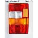 Right taillight SEIMA 20890