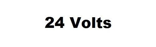 Unit 24V