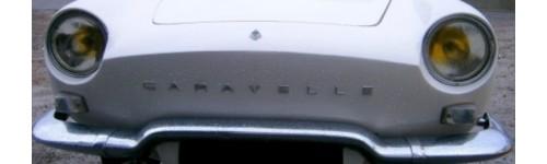 Floride / Caravelle