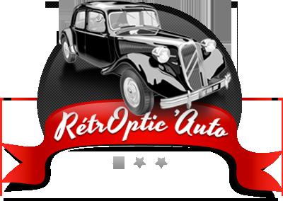 RétrOptic'Auto