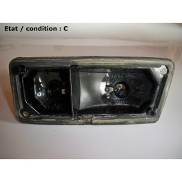 Left front light indicator bracket SEIMA 436