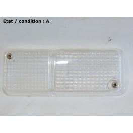 Left front light indicator lens SEIMA 427G