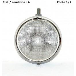 Foglight headlight SEV MARCHAL Fantastic 660/760