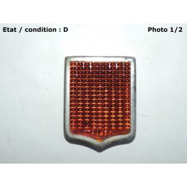 Reflector GECO TPV 423