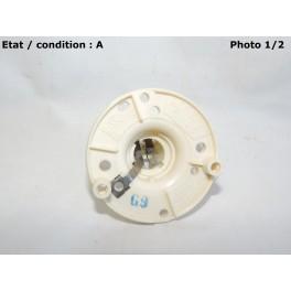 Platine feu clignotant veilleuse PK LMP 6727/51105