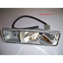 Left front light indicator bulb holder FRANKANI 1205102